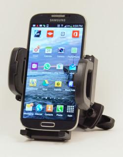 Mobile Phone Holder 1.jpg