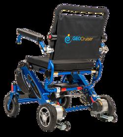 Geo-Cruiser-LX-Blue-Back-Angle.png