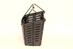 Mobie Basket-Side View.jpg