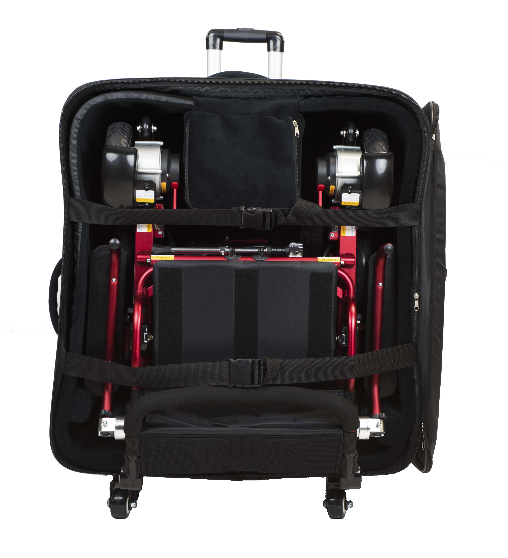 Geo-Cruiser-Travel-Case-with Geo DX.jpg