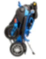 GEO-CRUISER-DX-Blue_Sideview_Folded_V1_M