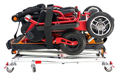 GoLite-Portable-Lift-with-Geo-Cruiser-Co