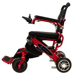 Geo-Cruiser-LX-Red-Side