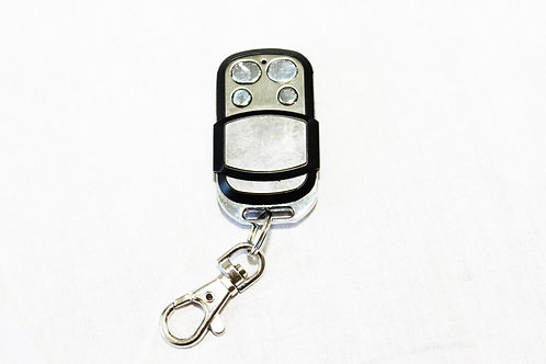 Transformer/Genie+ Remote (KEY FOB)