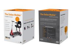 Solax Mobie Retail Packaging.jpg