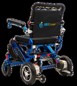 Geo-Cruiser-EX-Blue-Back-Angle.png