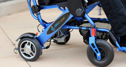 Geo-Cruiser-LX---Blue-Side-Angle