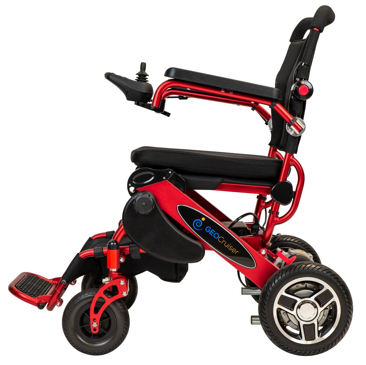 Geo-Cruiser-EX-Red-Side