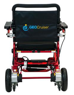 Geo-Cruiser-EX-Red-Back