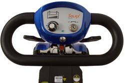 Ergonomic Wheel.jpg
