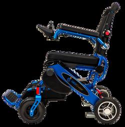 Geo-Cruiser-LX-Blue-Side.png
