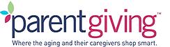 parentgiving_logo.png