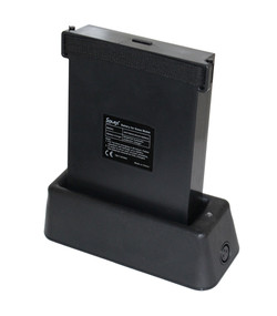 Battery and Docking Station.jpg