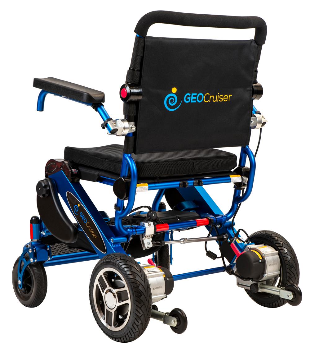 Geo-Cruiser-EX-Blue-Back-Angle