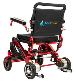 Geo-Cruiser-LX-Red-Back-Angle