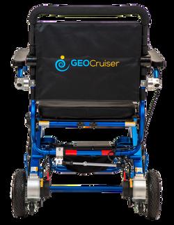 Geo-Cruiser-LX-Blue-Back.png