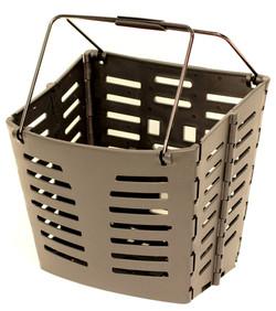 Mobie Basket-Main.jpg