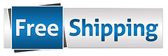 Geo Cruiser Free Shipping