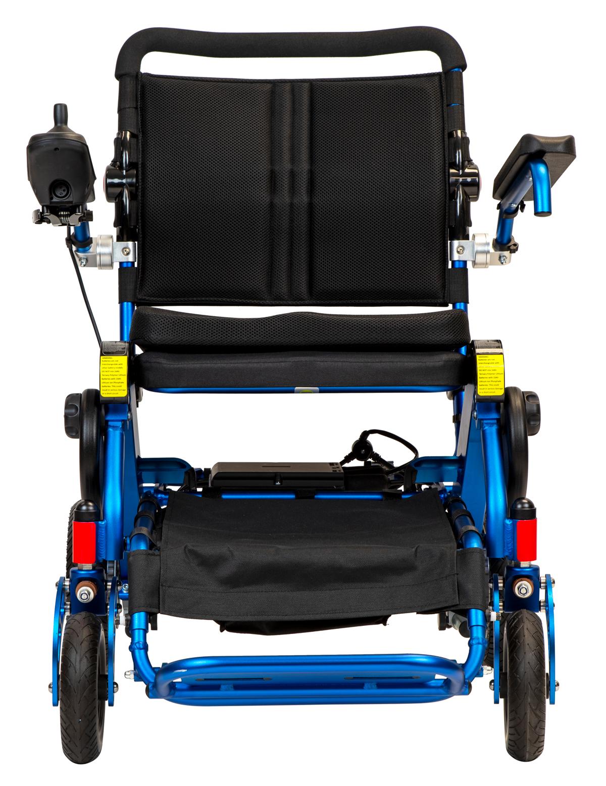 Geo-Cruiser-EX-Blue-Front