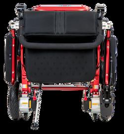 Geo-Cruiser-LX-Red-Folded-Back.png