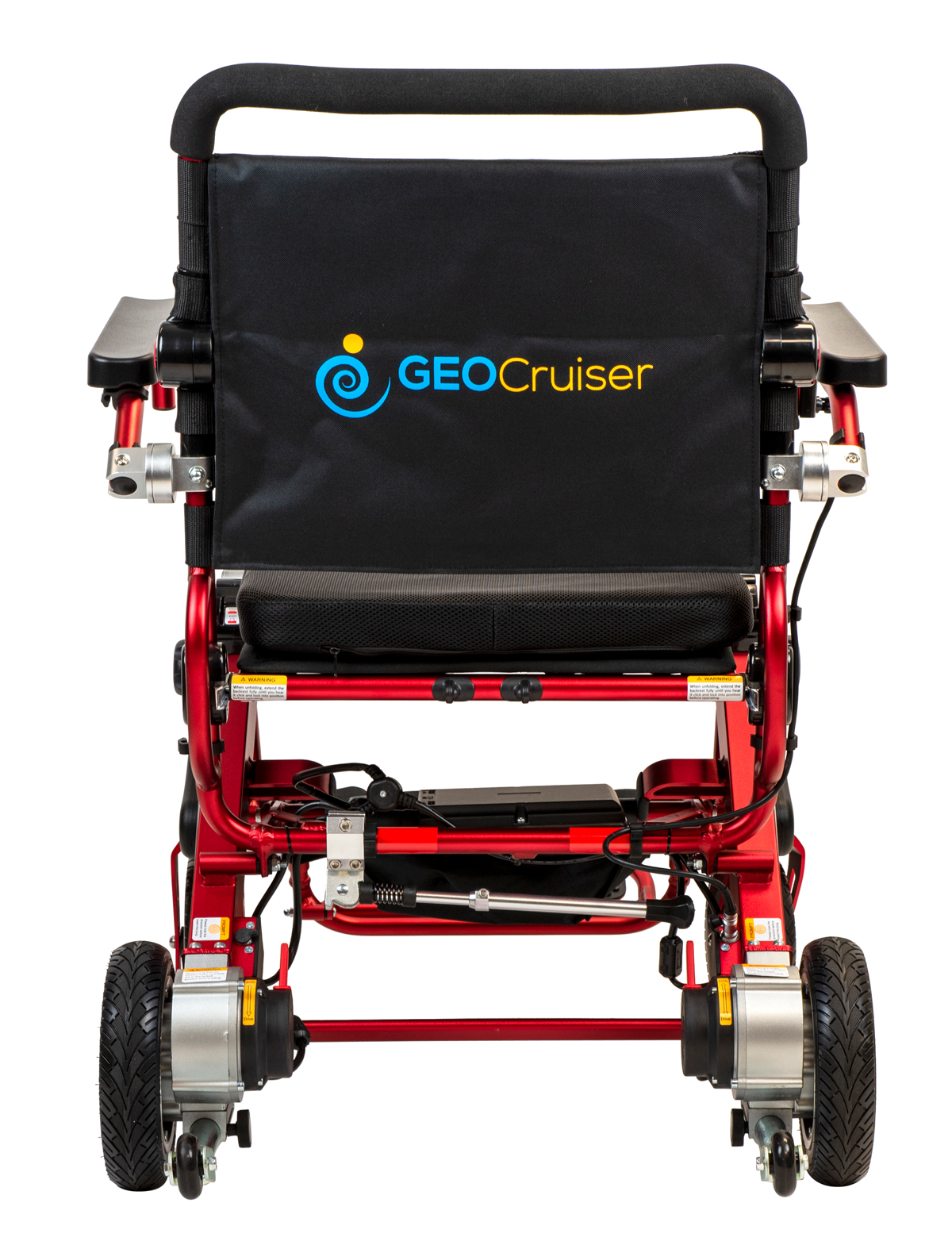 Geo-Cruiser-LX-Red-Back
