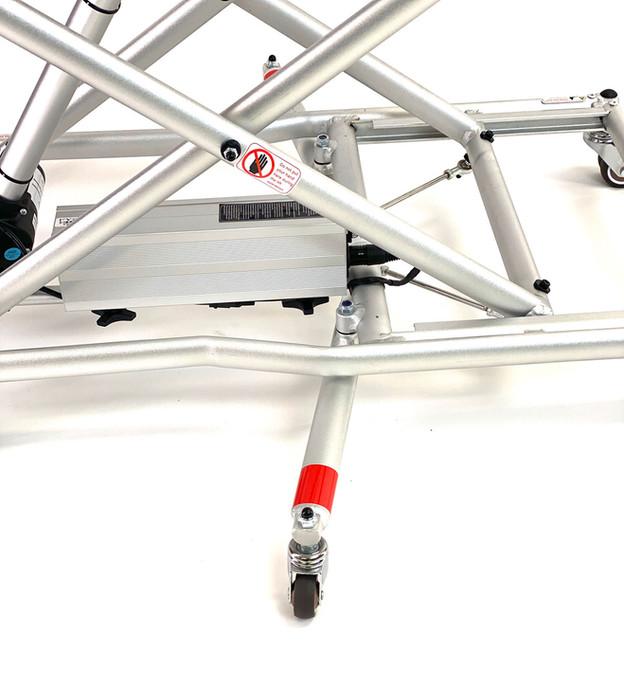 GoLite-Stability-Extending-Rods.jpg