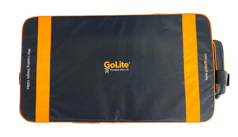 GoLite-Lift-Loading-Platform.jpg