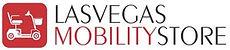 las vegas mobility logo .jpg