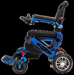 Geo-Cruiser-EX-Blue-Side.png