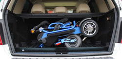 Geo Cruiser in SUV.jpg