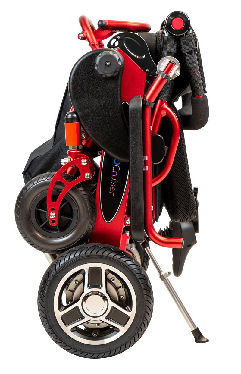 Geo-Cruiser-EX-Red-Folded