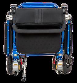 Geo-Cruiser-LX-Blue-Folded-Back.png