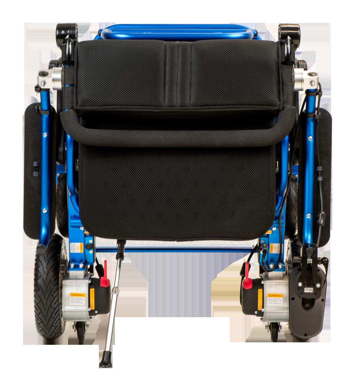 Geo-Cruiser-EX-Blue-Back-Folded.png