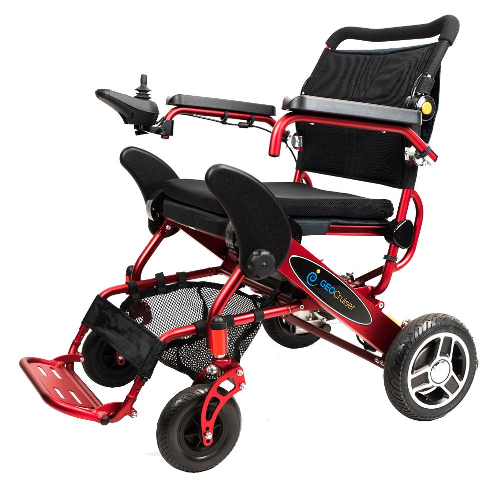 Geo-Cruiser-Elite-EX-Red