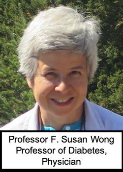 Susan Wong.png