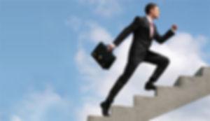Mendota Insurance jobs
