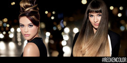 Redken Hair Products Leicester