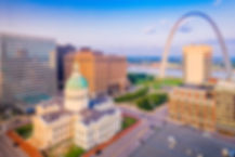 BigStock-St-Louis-Arch-Old-Court-Down-To