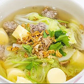 Cabbage And Pork Soup.jpg