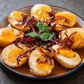 Egg With Tamarind Sauce.jpg