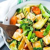 Mixed Vegetable Vegan.jpeg
