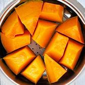 Steamed Pumpkin.jpg
