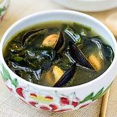 Seaweed soup.jpg