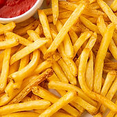 French Fries.jpg
