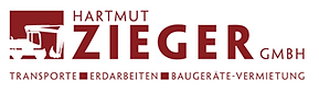 zieger-logo.PNG