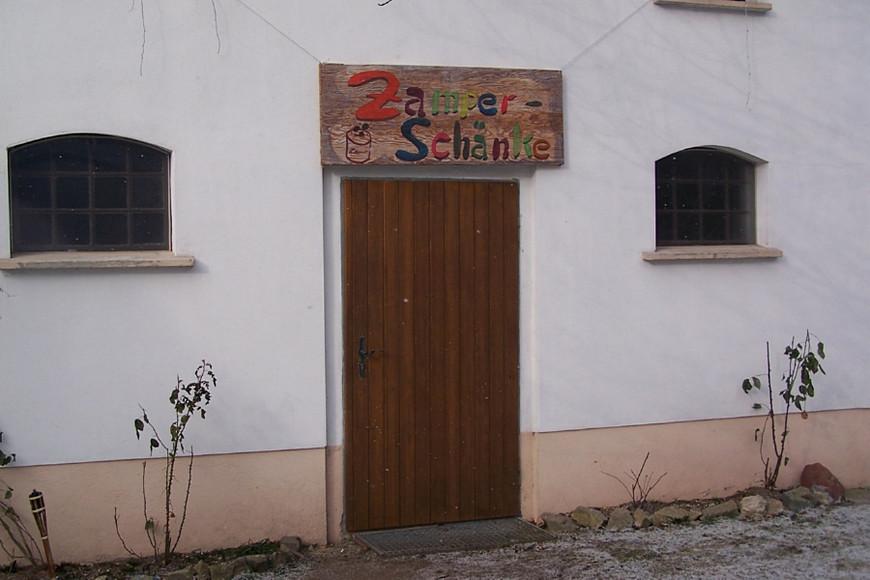 2012-020.jpg