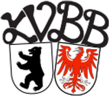 KVBB_Logo.png