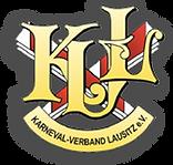 KVL-logo.png
