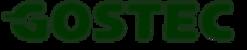 gostec-logo.png