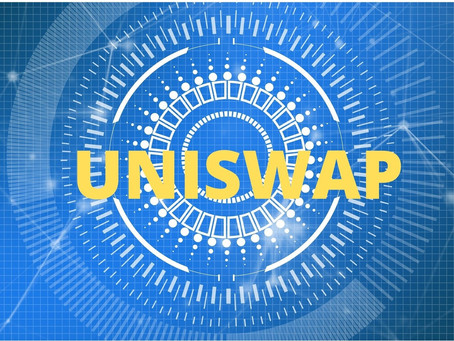 What Is Uniswap? - The Comprehensive Guide for Beginners